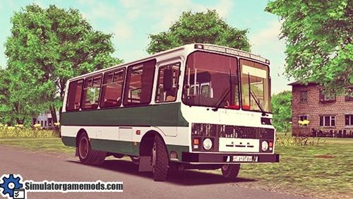 paz-3205r-bus