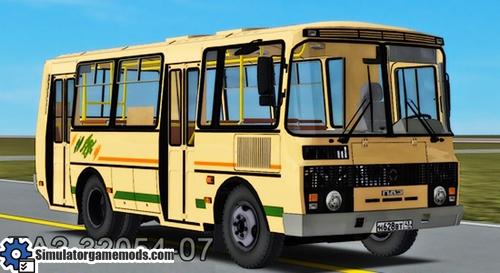 paz_32054_07_bus_mod