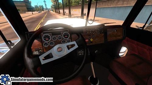 peterbilt_359_truck_02