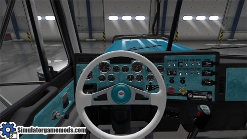 peterbilt_379_remake_truck_02