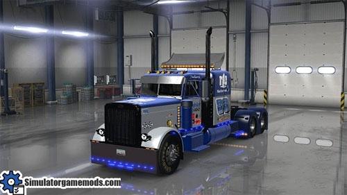 peterbilt_379_truck