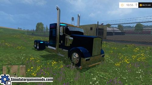 peterbilt_379_truck_02