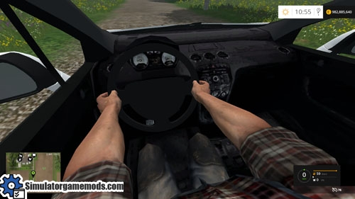 peugeot-308-car-02