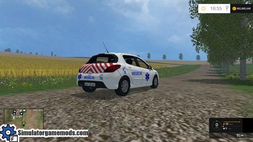 peugeot-308-car-03