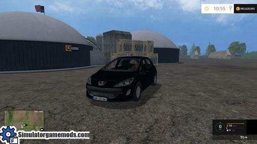 peugeot_308_car_01