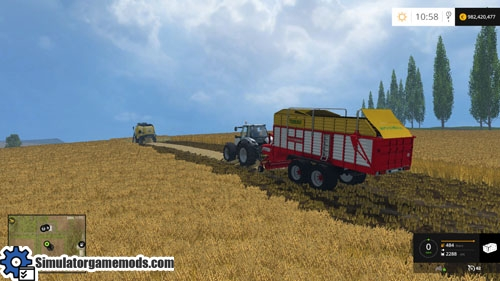 pottinger_jumbo_forage_trailer_02