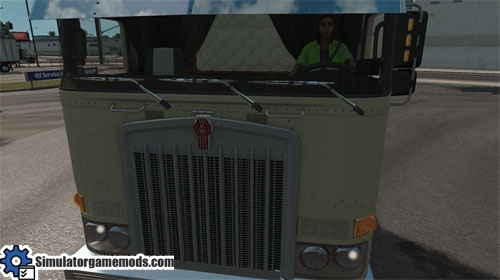 reflective_vests_all_trucks