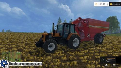 renault_155_54_tractor_01
