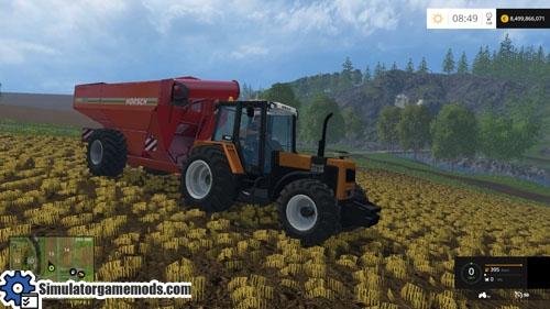 renault_155_54_tractor_02
