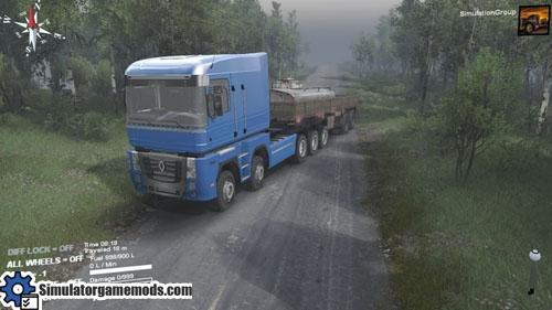 renault_magnum_10x10_truck