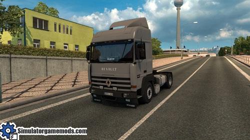 renault_major_truck_01