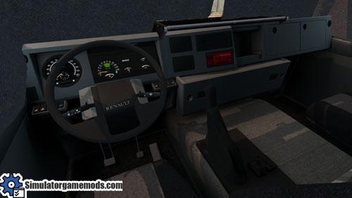 renault_major_truck_02
