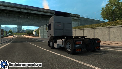 renault_major_truck_03