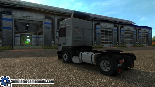 renault_major_truck_sgmods_03