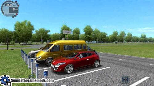 renault_megane_car_mod