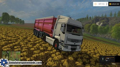 renault_premium_truck_02