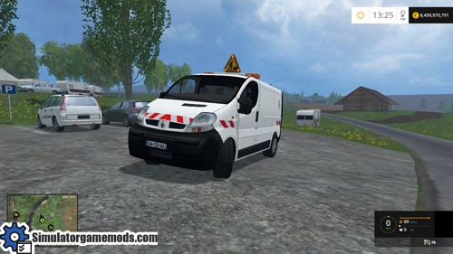 renault_traffic_car_01