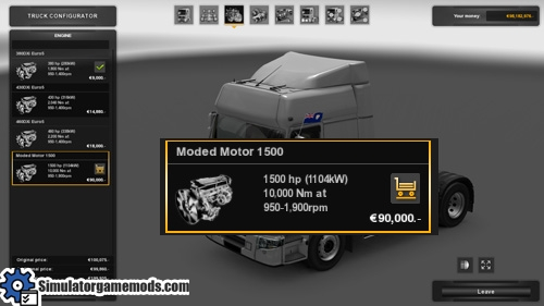 renault_trucks_1500_hp_engine_sgmods