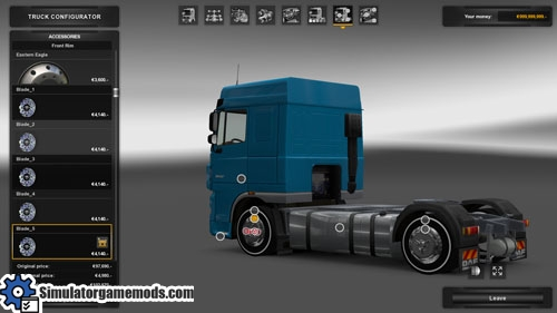 rims_tires_all_trucks_package