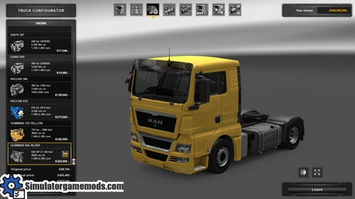 runner_engine_all_trucks_mod