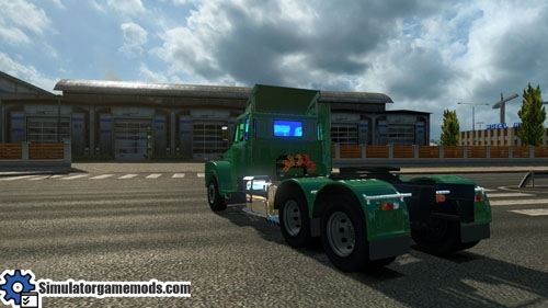 scania_111_truck_03