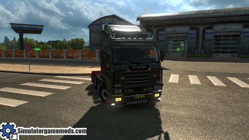 scania_143_truck_01