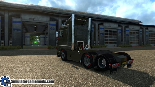 scania_143_truck_03