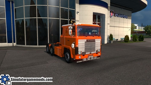 scania_1_series_truck_01