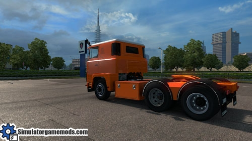 scania_1_series_truck_03