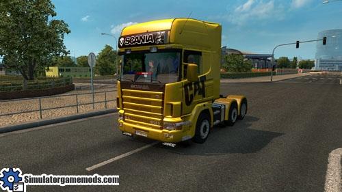 scania_4_topline_truck_01