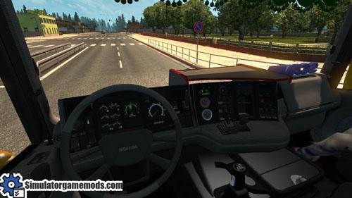 scania_4_topline_truck_02