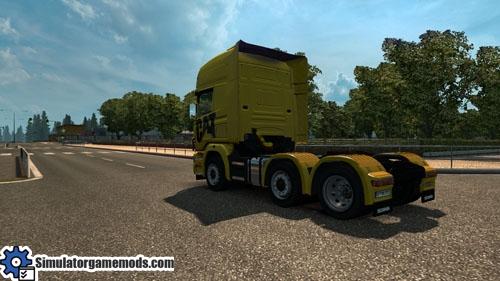 scania_4_topline_truck_03