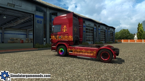 scania_black_red_wheels_mod