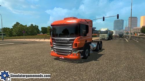 scania_p310_truck_01