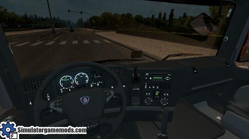 scania_p310_truck_02