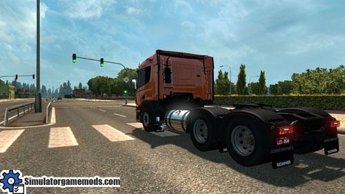 scania_p310_truck_03