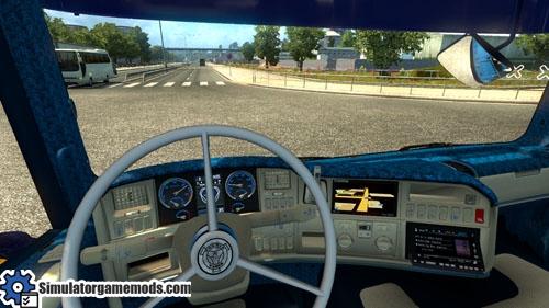 scania_p400_truck_02