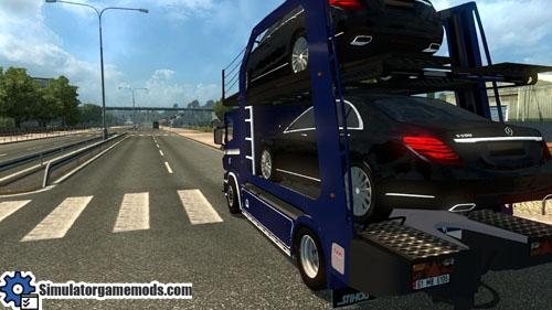scania_p400_truck_03