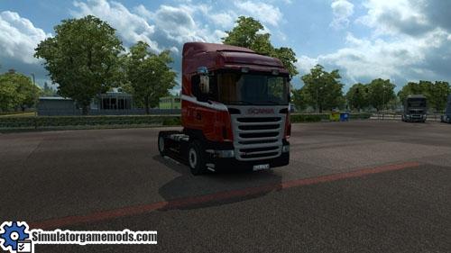 scania_r420_truck_01
