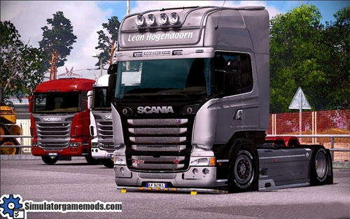 scania_rjl_low_deck