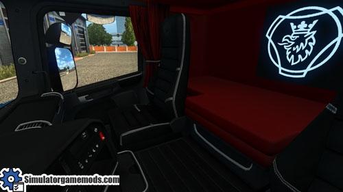 scania_t_truck_sgmods_02