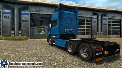 scania_t_truck_sgmods_03