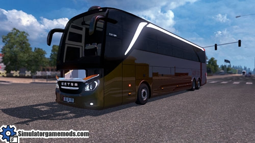 download ets2 android mod indonesia