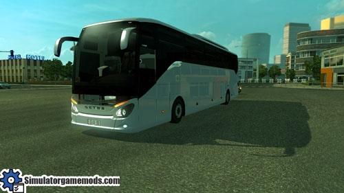setra_s15_bus_01