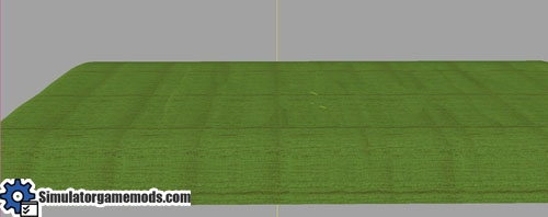 silage_texture_02