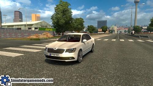 skoda_superb_reworked_car_01