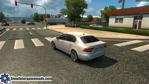 skoda_superb_reworked_car_03