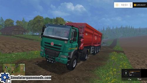 tatra_4x4_truck_01