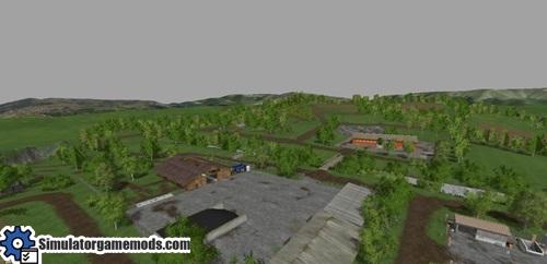 the_farm_map_03