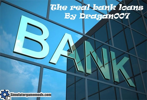 the_real_bank_loans_mod